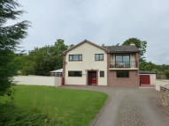 5 bedroom Detached house for sale in Barepot, Workington, CA14