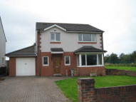 4 bed Detached home to rent in 14 Park Avenue, Seaton...