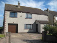 Detached home for sale in Allonby, CA15