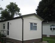 1 bedroom Park Home in Nepgill, Bridgefoot, CA14