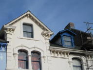 Flat to rent in Main Street, Keswick...