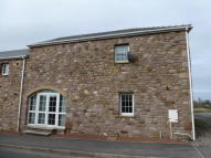 5 bed Barn Conversion to rent in 10 Home Farm Close...