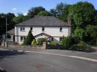 5 bedroom Detached house for sale in 3 Meadow Bank Close...