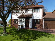 4 bed Detached property for sale in Briery Acres, Stainburn...