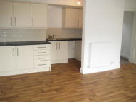 2 bedroom Flat to rent in Main Street, Cockermouth...