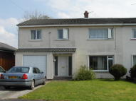 4 bed semi detached house for sale in Cedar Lane, Cockermouth...