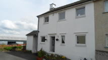 Suncroft semi detached property to rent