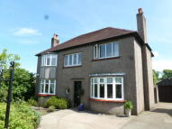 4 bed Detached property in High Street, Workington...