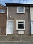 2 bedroom Terraced home to rent in Cumberland Street...