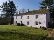 Brandlingill Farm House for sale