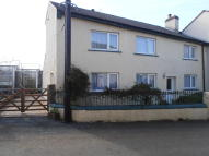 3 bed house to rent in Allerby, CA7