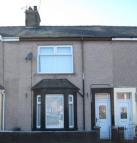 3 bed Terraced property in Co-Operative Terrace...