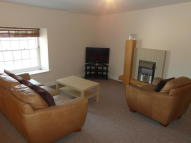 Flat to rent in Sullart Street...