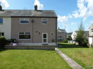 3 bed semi detached home in Slatefell Drive...