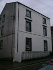 5 bedroom semi detached property in KIRKBY STREET, Maryport...