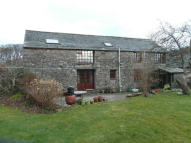 3 bed Barn Conversion to rent in Boot, CA19