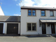 3 bedroom Link Detached House to rent in 4 St. Helens Close...