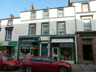 property for sale in 31 Station Street, Cockermouth, CA13 9QW