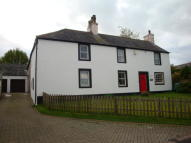 5 bed Detached house in Greenside, Parsonby...