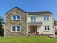 Birch House Detached property for sale
