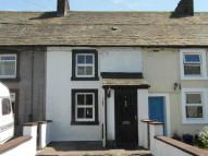 2 bedroom Terraced property to rent in 3 Wellhead Cottages...