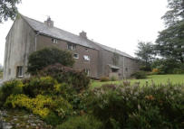 4 bedroom Farm House in Woodside Farm...