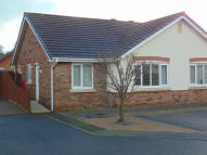 2 bed Semi-Detached Bungalow to rent in The Beeches, Maryport...