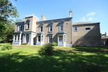 Detached property for sale in Canonby House...