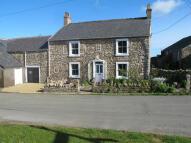Glencoe Farm House to rent