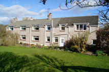 5 bed Detached home for sale in Dovenby Cottage, Dovenby...