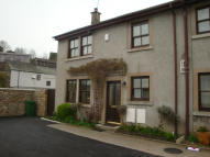 3 bed semi detached property in 6 Smailes Court...