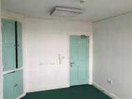 property to rent in High Street, Maryport, Cumbria, CA15