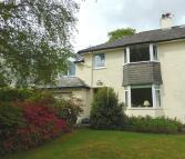 4 bedroom semi detached property in Greenways, Braithwaite...
