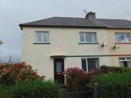 3 bedroom semi detached home to rent in 38 Windmill Lane...
