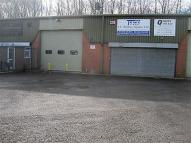 Commercial Property to rent in Rotherham Close...