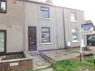 2 bedroom Terraced house to rent in Prospect Cottages...