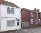 Nesbit Street End of Terrace property to rent