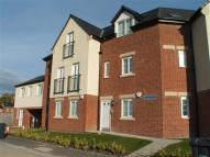 Apartment to rent in Croft House Way, Car Vale