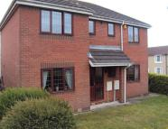 Detached house for sale in Bakestone Moor, Worksop