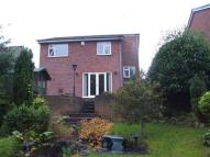 3 bedroom Detached home to rent in Meadow View, Clowne...