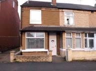 2 bed End of Terrace property for sale in Neale Street...