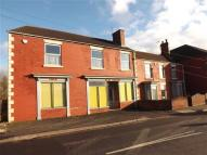 property for sale in North Road, Clowne, Chesterfield