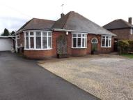 3 bedroom Bungalow for sale in Boughton Lane...
