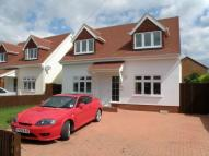 4 bedroom Detached house for sale in Paddock Wood, Kent