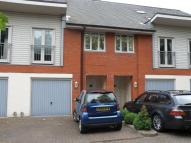 3 bed property to rent in Holland Road, Maidstone