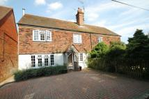 4 bedroom semi detached property for sale in School House Lane...