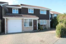 5 bed Detached house for sale in Paddock Wood, Tonbridge
