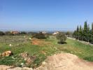 Land in Protaras, Famagusta for sale
