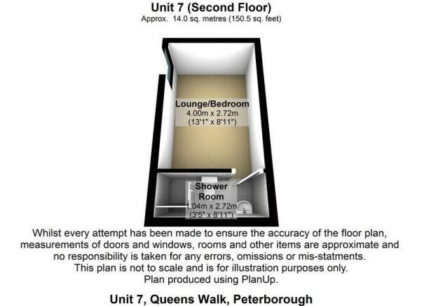 Unit 7 3D