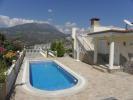Villa for sale in Antalya, Alanya, Kargicak